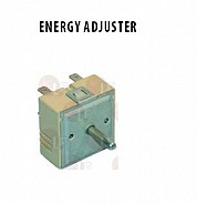 ENERGY ADJUSTER