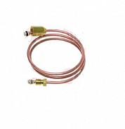 THERMOCOUPLE EXTENSION M9x1 60