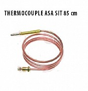 THERMOCOUPLE ASA SIT 85 cm
