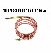 THERMOCOUPLE ASA SIT 150 cm