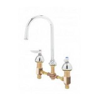 small image B-0850 Lavatory Faucet